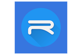 Relay for reddit 10.0.342 [Paid] (Android)