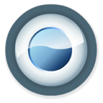 Revo Uninstaller Pro 4.4.2
