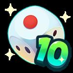 Richman 10 大富翁10