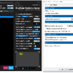 RTSS Rivatuner 7.2.3 build 20686