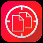 Scan & Translate: Photo camera translator app 4.7.1 (Premium + Lite) (Android)