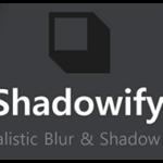 Shadowify - Blur & Shadow Kit