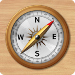 Smart Compass 2.5.11 (Android)