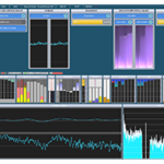 Thimeo Stereo Tool 9.70 / 9.63 / 9.50