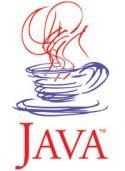 Sun Java Runtime 8.0 Update 51