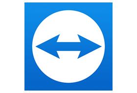 TeamViewer 8.0.16642