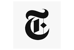 The New York Times 9.33.0 [Subscribed] [Mod Extra] (Android)