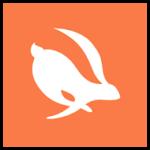 Turbo VPN- Free VPN Proxy Server & Secure Service 3.5.6 [Premium] (Android)
