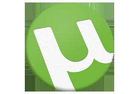 uTorrent Classic Pro 3.5.5 Build 46090