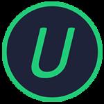 IObit Uninstaller Pro 9.5.0.15