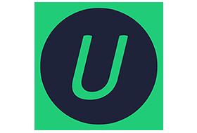 IObit Uninstaller Pro 10.0.1.24