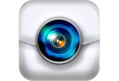 SONY Vegas Movie Studio HD Platinum 11.0 Build 247