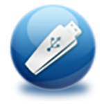 Ventoy 1.0.40 - Bootable USB Solution