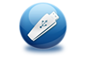 Ventoy 1.0.21 – Bootable USB Solution