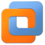 VMware Workstation Lite 11.1.2-2780323