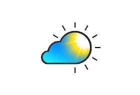 Weather Liveº 6.20.1 [Paid] [Patched] [Mod] (Android)