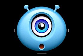 WebcamMax 7.8.0.8