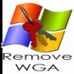 RemoveWGA 1.2