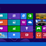 FREE Windows 8 Activation Key