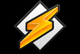 Winamp 5.8 Build 3660