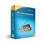 WinAVI All in One Converter 1.7.0.4702