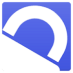 WinLock Professional 8.47