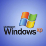 Windows XP Professional SP3 VL