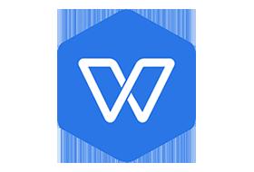 WPS Office 2020 11.2.0.9629