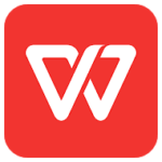 WPS Office - Word, Docs, PDF, Note 13.7.1 [Premium] [Mod Extra] (Android)