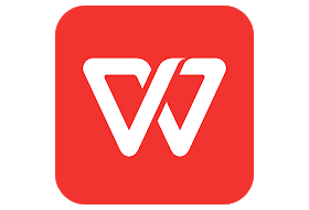 WPS Office – Word, Docs, PDF, Note 13.7.1 [Premium] [Mod Extra] (Android)