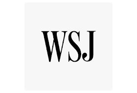 The Wall Street Journal Business 4.32.0.7 [Subscribed] [Mod Extra] (Android)