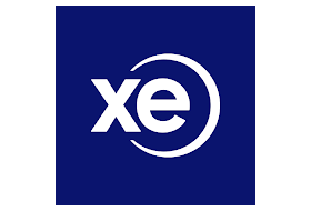 XE Currency 6.5.2 / 5.0.3 (Android)