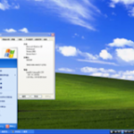 Windows Half-open limit fix 4.1