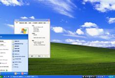 Windows Half-open limit fix 4.1