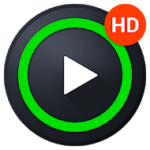 Video Player All Format - XPlayer 2.1.9.4 [Premium][Modded] (Android)