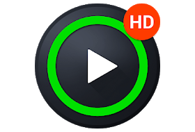 Video Player All Format – XPlayer 2.1.9.4 [Premium][Modded] (Android)