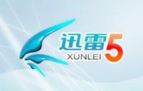Xunlei/Thunder 5.8.13.699 (English)