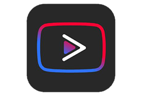 Youtube Vanced 16.02.35 / Music Vanced 4.18.50 (Android)