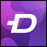 ZEDGE™ Wallpapers & Ringtones 7.6.2 (Subscribed)(Premium) (Android)