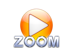 Zoom Player MAX 16.5 RC1